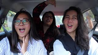 Video The Verhoeven's JJ : Kak Paula Ngomong bahasa Jawa MP3, 3GP, MP4, WEBM, AVI, FLV Juni 2019