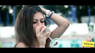 Don Genove vídeo clipe Baga Dans