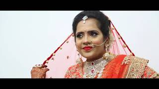 Everlovephotography Presents-Jai & Arpita Wedding teaser