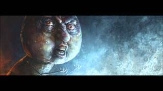 Boom Pow - Dirty Girl (Feat Ratz Azz - Eric Vendetta Dunstep Remix)
