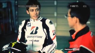 Video Gaji para pembalap MotoGP - IMS MP3, 3GP, MP4, WEBM, AVI, FLV Juli 2018