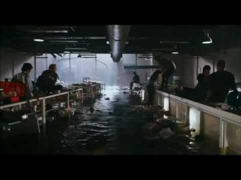 Bait 2012  official Trailer-Shark Movie 2012 HD