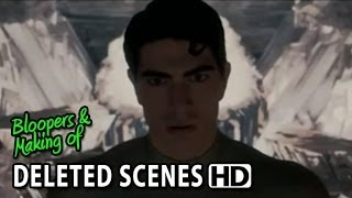 Superman Returns (2006) Deleted, Extended & Alternative Scenes #1