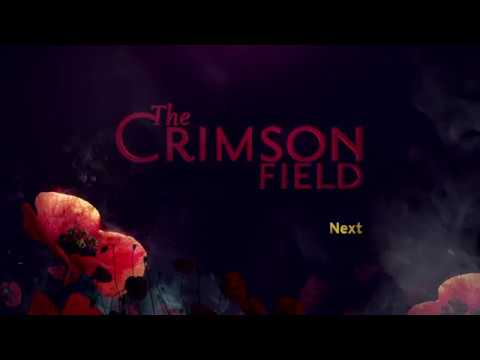 Crimson Field  PBS