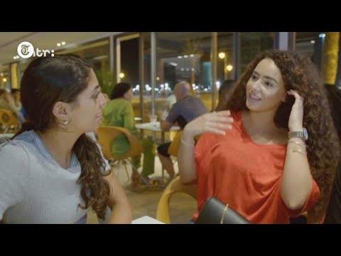| Groeten uit Marokko Aflevering 1 - Tanger