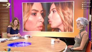 Download Video 2. Sayfa: Ünlülerin dolgu dudak modası MP3 3GP MP4