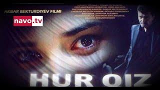 Video Hur qiz (uzbek kino) | Ҳур қиз (узбек кино) MP3, 3GP, MP4, WEBM, AVI, FLV Februari 2018