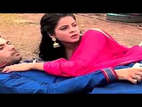 Thapki saves Dhruv | Bihan gets angry with Thapki-