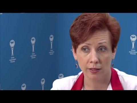 Профилактика клещевого энцефалита. Советы родителям - Союз педиатров России.