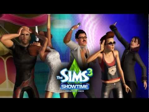 sims 3 showtime dating A guide to new content in the sims 3 showtime expansion ( in starlight shores) because i cant afford one and i want the nonlinear dating thing.