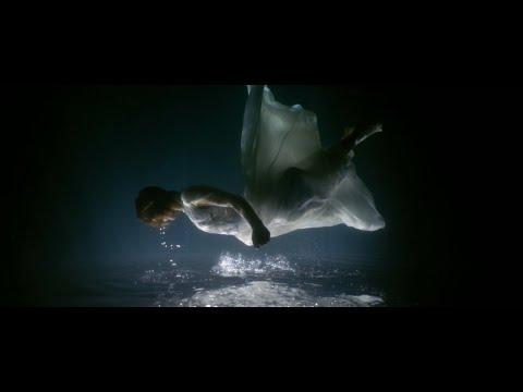 """""""Désert"""", un clip musical entièrement tourné sous l"""