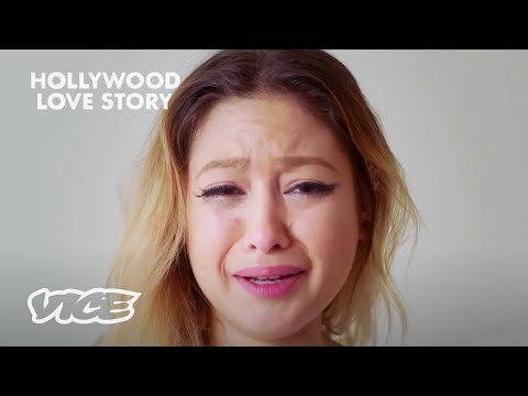 What It's Actually Like Trying To Make It In Hollywood