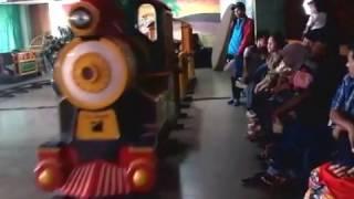 habib riswan naik kereta api tut tut tut siapa hendak ikut VID 20150101 125751