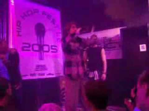 Lee Kei, Leo, Awakum - Kamikaze (видео)