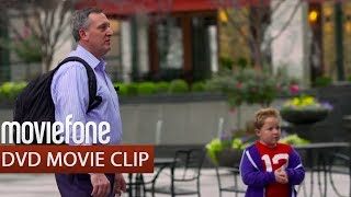 Nonton  Jackass Presents  Bad Grandpa  Dvd Clip  2013   Johnny Knoxville Film Subtitle Indonesia Streaming Movie Download