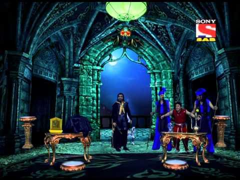 Juju Ne Jeannie Ke Liye Liya Romance King Shahrukh