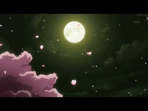 Kina - get you the moon (Slowed)