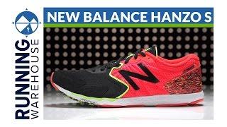 new balance 1500v4 t2 nz