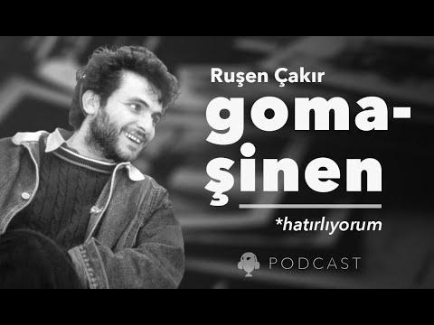 GOMAŞİNEN (8): 1987 genel seçimleri - İnci Baba, Nurettin Yılmaz ve Kürt sorunuyla ilk sıcak temas