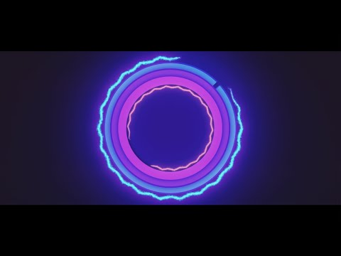 "Songs in ""NEON Free 2D Intro Template 