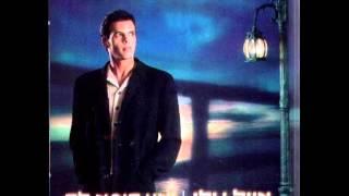 אייל גולן סט אלבומים כל האלבומים  1995 - 2012