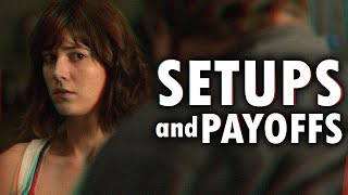 Nonton Chekhov's Gun: Setups and Payoffs in Film Film Subtitle Indonesia Streaming Movie Download
