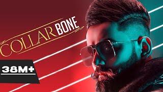 Video Collar Bone (Full Video) Amrit Maan ft Himanshi Khurana | Tru Makers | Latest Punjabi Song 2018 MP3, 3GP, MP4, WEBM, AVI, FLV November 2018