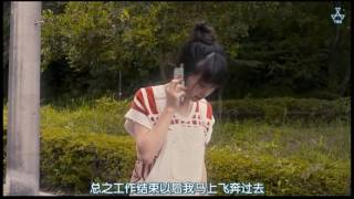 Nonton 弟くんとかわいこちゃん-山田涼介/志田未来 Film Subtitle Indonesia Streaming Movie Download