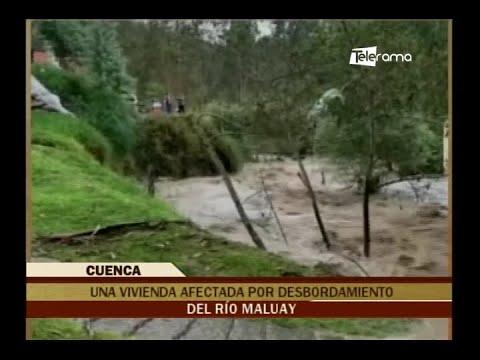 Cuenca al Día 25-10-2021