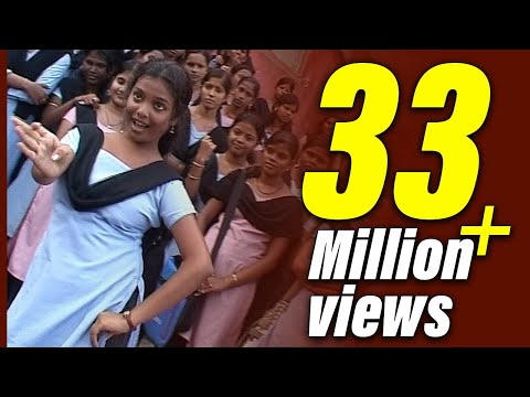Video Maine Payal Hai Chankai   Amazing Dance Performance by College Girl   Falguni Pathak download in MP3, 3GP, MP4, WEBM, AVI, FLV January 2017