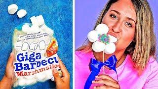 21 IDEAS SIMPLES Y DULCES DE BRICOLAJE