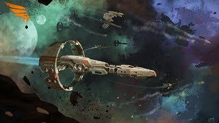EVE Online: Tech 3 Cruisers & The Future of Covert Ops! (half-drunken fitting speculation stream)
