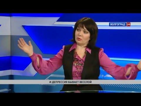 Татьяна Шереметьева, певица, заслуженная артистка РФ