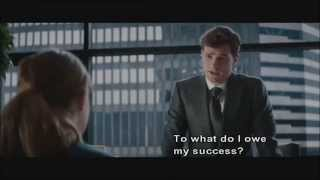 Video Fifty Shades of Grey   The interview MP3, 3GP, MP4, WEBM, AVI, FLV Maret 2019
