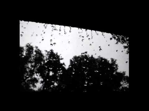 I'm Not A Gun - Soft Rain In The Spring
