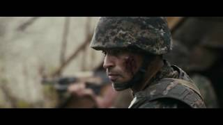 Nonton 5 Days Of War   Georgian Troops Clearing Russian Hq  Eng Subs For Non English Speech  Film Subtitle Indonesia Streaming Movie Download