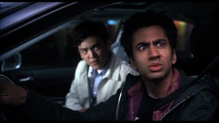 Nonton Harold   Kumar Go To White Castle   Trailer Film Subtitle Indonesia Streaming Movie Download
