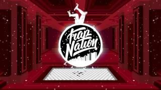 Download Lagu The Lifted - Watch Me Fall (feat. Ashliann) Mp3