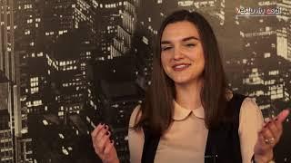 Edita Zėčiūtė - Kaip sukurti šventę pagal SAVE?
