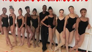 Nonton 2015 Americans Promoting Study Abroad New York-Beijing Dance Initiative Film Subtitle Indonesia Streaming Movie Download