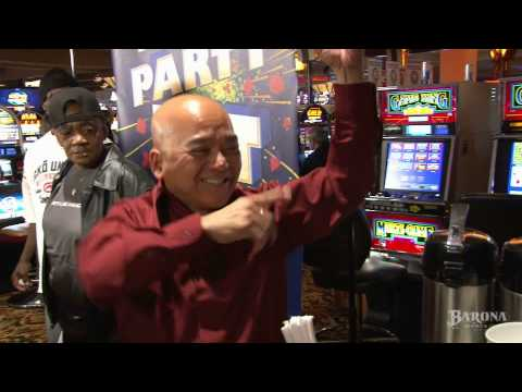 Corrupt Charitable Casinos In Alabama Island View Casino Mississippi