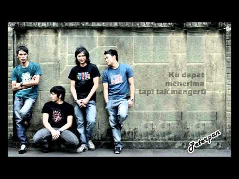 Video Peterpan - Dilema Besar Lyrics download in MP3, 3GP, MP4, WEBM, AVI, FLV January 2017