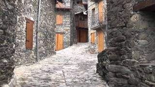 Ribes de Freser Spain  city pictures gallery : ribes de freser