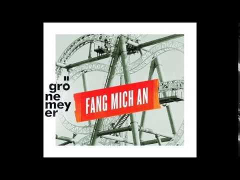 Herbert Grönemeyer Fang Mich An Feat Van Da Kev (Version 2)
