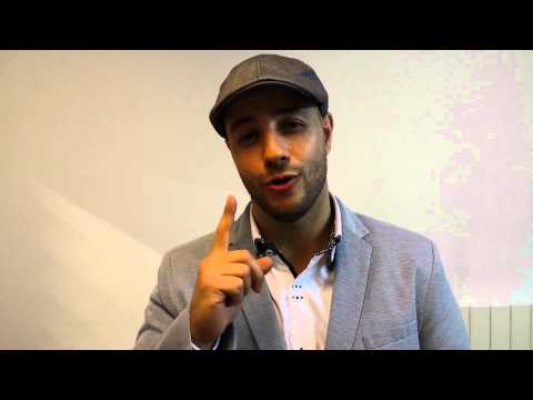 PERFORMING - Donate to UN Refugee Agency (UNHCR) now: http://rfg.ee/BjVW4 Maher Zain recorded this video on 29th of September in Geneva, Switzerland: