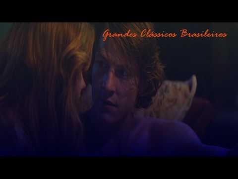 Yahoo - Amor Escondido -  HD 2017