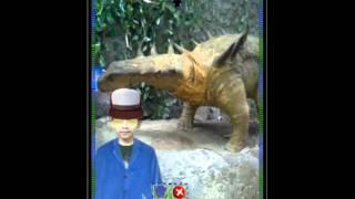 KoeImage (Story) YouTube video