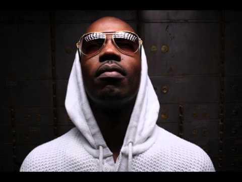 FKi ft Juicy J, DJ Spinz, Strap (Of Travis Porter) - #RSD