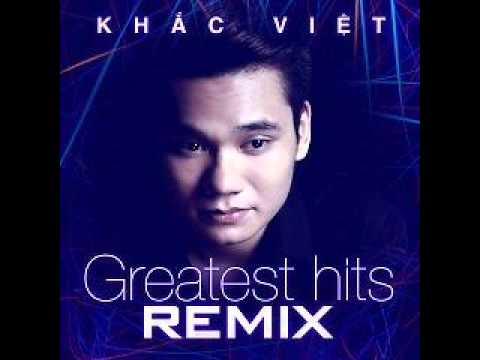 [Karaoke Remix] Hay Là Chia Tay - Daniel Mastro Remix