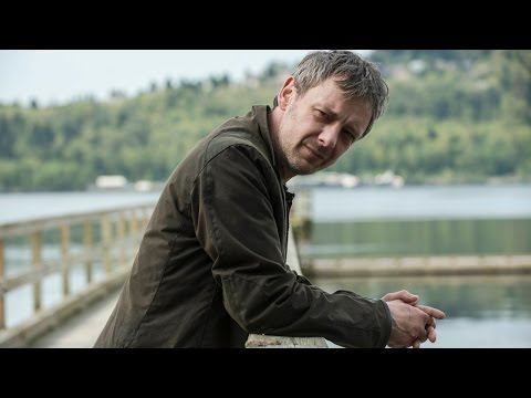 Intruders 1.05 Preview